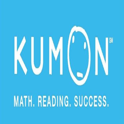 Kumon Tutoring Services